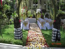 specialy garden wedding decorations mode wedding decorations