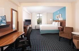 Comfort Inn And Suites Atlanta Airport Hotel Fairfield In Atlanta Aprt Ga Booking Com