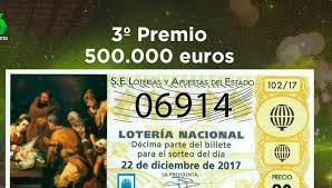 Los N 250 Meros Para Las Mejores Loter 237 As Gana En La Loter 237 A - la sexta tv comprobar lotería de navidad 2017 comprueba si has
