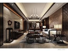 Best  Modern Asian Ideas On Pinterest Asian Design - Modern chinese interior design