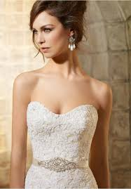 white wedding dress with gold beading 24 best morilee bridal accessories images on wedding