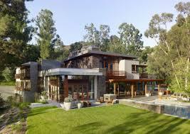 10 Green Home Design Ideas by Modern Home Design California U2013 Modern House