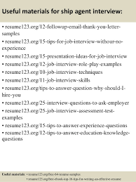 Flight Attendant Resume Samples by Airport Ramp Agent Resume Samples Contegri Com
