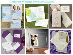 Wedding Invitations How To How To Make Your Own Wedding Invitations At Home Wedding