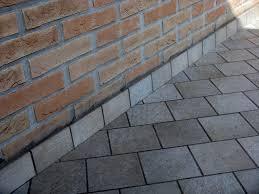 piastrelle x esterni foto posa piastrelle per esterno di impresa edile de fazio 58686