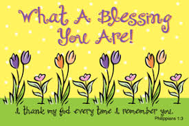 blessing cards large selection of caring family friendly pocket cards