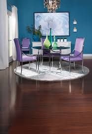 Laminate Flooring Quality Durable Laminate Flooring Home Decor