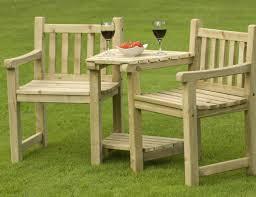 Wooden Garden Furniture Plans Bench Garden Benches Stunning Outdoor Bench Ideas Shocking