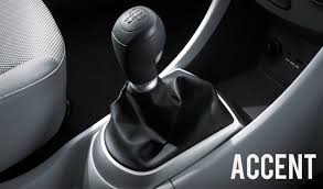 2013 hyundai accent manual which 2016 hyundai models manual transmissions