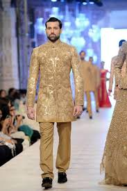 wedding collection for mens dresses for men