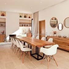 Replica Eames Dining Table 47 Best Dining Images On Pinterest Dining Rooms Folding
