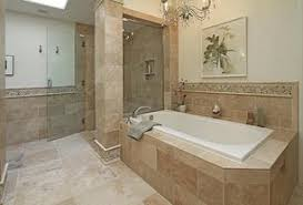 Bathroom Design Ideas Photos  Remodels Zillow Digs Zillow - Complete bathroom design