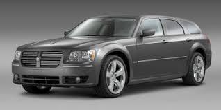 Dodge Magnum Interior Parts Dodge Magnum Parts And Accessories Automotive Amazon Com