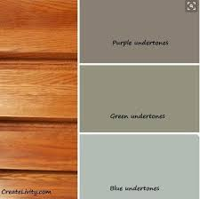 what color paint goes with honey oak cabinets great color base information for accenting the honey oak