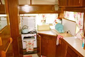 1950 roadmaster 30 ft vintage caravan inspiration pinterest