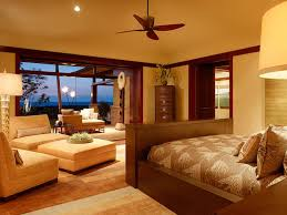 interior design hawaiian style kona stewart edward allen design