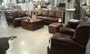 Furniture Sales Knoxville Sofa Loveseats Sectional Sofa - Bedroom furniture knoxville tn