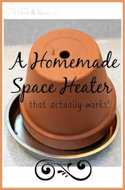 Make A Room 25 Best Diy Heater Ideas On Pinterest Candle Heater Small Room