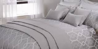 King Size Comforter Walmart Duvet Mint Bedspread Walmart Duvet Covers Bedspreads Comforters