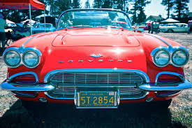 1950s mustang free images sky wheel car motor vehicle