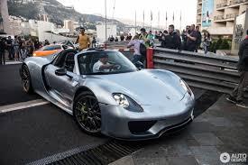widebody porsche 918 exotic car spots worldwide u0026 hourly updated u2022 autogespot by