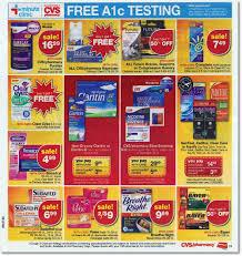 cvs prepaid cards diggin the deals cvs pharmacy