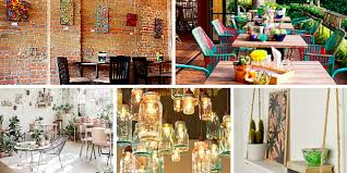 5 restaurant interior design ideas you can implement on a budget