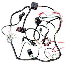 wiring diagrams directv satellite dish setup direct tv wiring