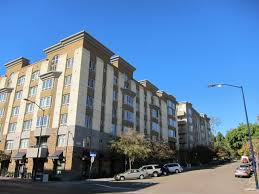 union square san diego union square condos and lofts for sale