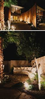 Outdoor Backyard Lighting 8 Outdoor Lighting Ideas To Inspire Your Backyard Makeover