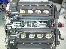 mitsubishi adventure engine e39 s62 engine rebuild u2013 jacks transmissions
