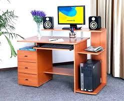 top computer desk design cool wallpapers nice desks wiredmonk me