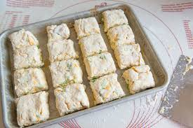 how to freeze biscuits the pioneer woman
