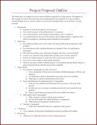 siebenmann thesis remal public holiday homework proper