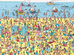 where s where s the brains behind wally the independent