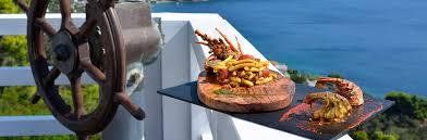 cuisine restaurants skiathos restaurants cuisine kivo hotel