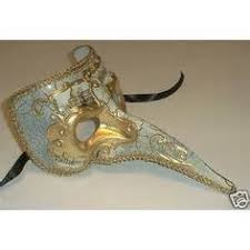 venetian bird mask genuine hook beak venetian mardi gras mask ebay venetian masks