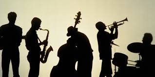 Dinner Table Jazz Was Not Meant For The Dinner Table Huffpost