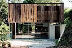 architektur ferienhaus ferienhaus lode architektur und wohnen