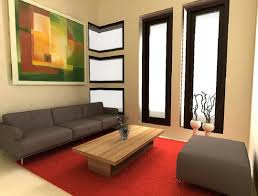 inexpensive bachelor pad decorating small apartment plans bedroom