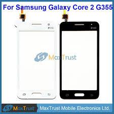 2 samsung galaxy core 2018 original ic 4 5 for samsung galaxy core 2 b0511 g355 g355h