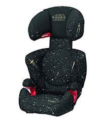 confort siege voiture bébé confort rodi xp wars siège auto groupe 2 3 amazon fr