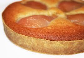 cuisine de bernard tarte au citron la cuisine de bernard tarte bourdaloue