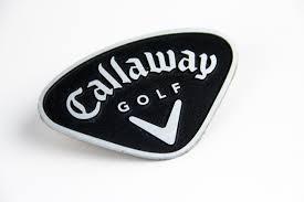 subaru logos point of purchase nameplates