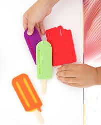 spielküche zubehör holz kinderküche zubehör selber machen aus filz ideen anleitungen