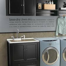 Decorating Laundry Room by Laundry Room Decorations For The Wall Laundry Room Decor Etsy