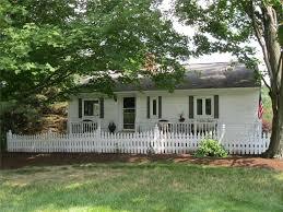 Middleton Home 2961 Middleton Rd Hudson Oh 44236 Hudson Real Estate
