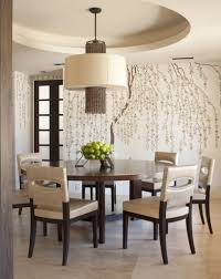 28 wallpaper for dining room chinoiserie hand painted
