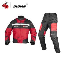 motocross jersey and pants compare prices on rider gear online shopping buy low price rider