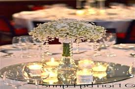 banquet decorating ideas for tables banquet decorating ideas for tables banquet table decorations